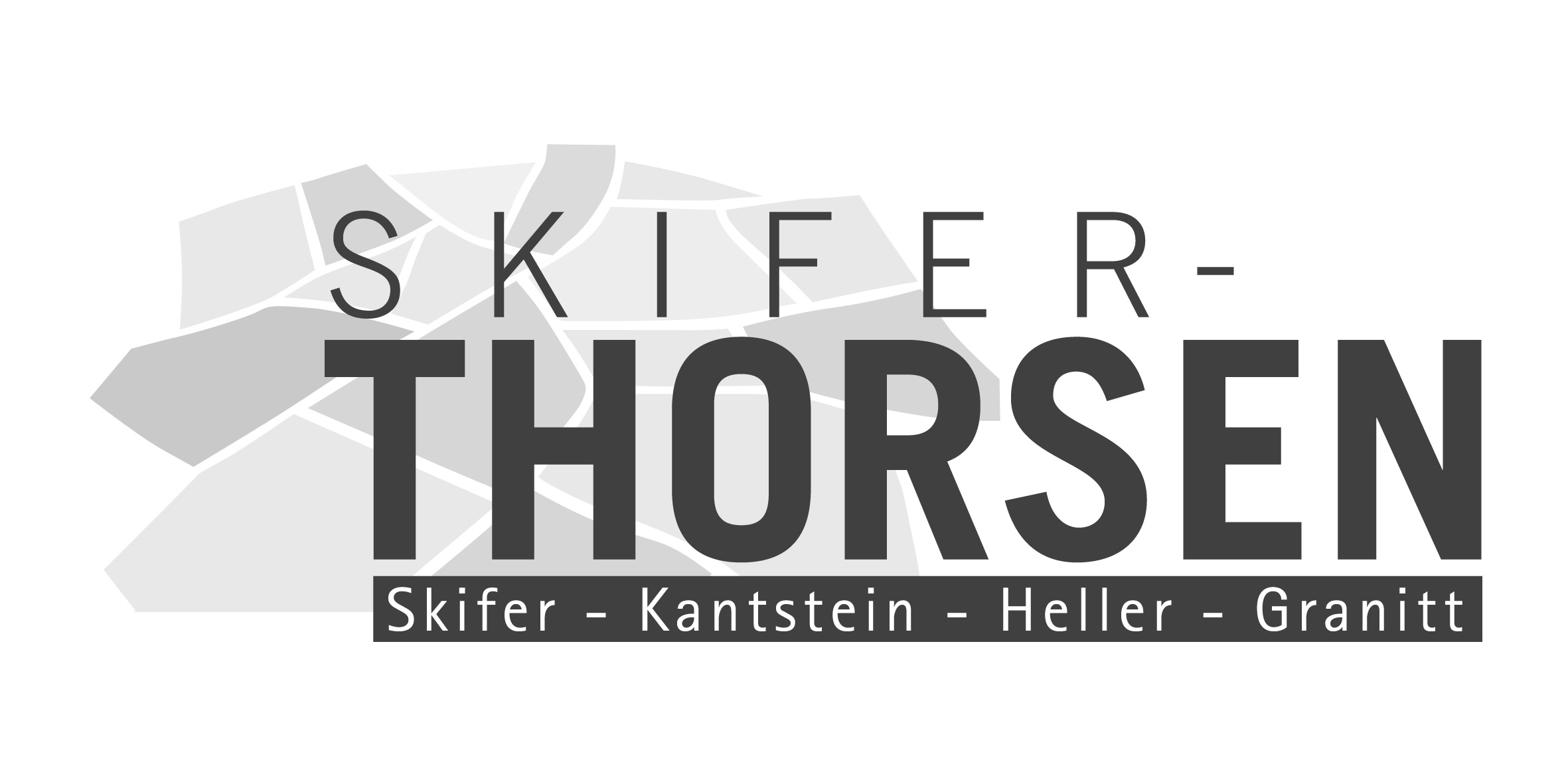 Skifer Thorsen logo